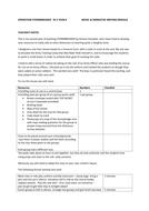 OPERATION STORMBREAKER   teachers notesL.docx