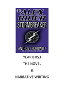 stormbreaker book cover.docx