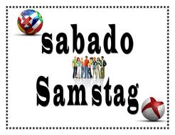 Sabado.doc