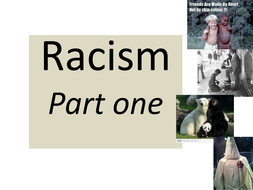 Racism part 1 to 4.pptx