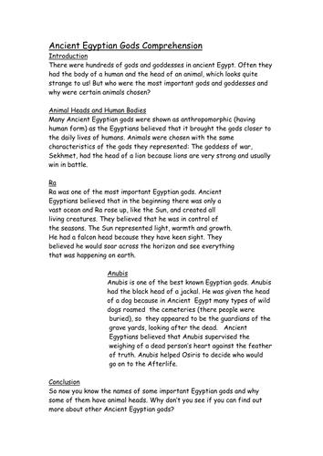 sonnet 116 essay genres