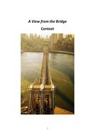Context Booklet