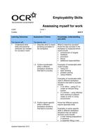 Employability resources 1
