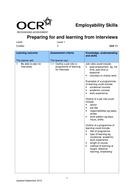 unit 11 planning info.pdf