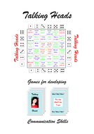 Talking heads - Icebreaker (Sell yourself).pdf