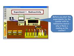 Radiation Lab INstructions.pptx