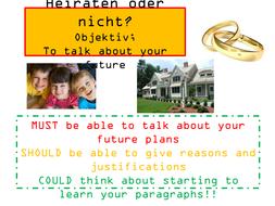 16. Heiraten oder nicht.pptx