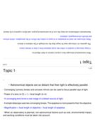 P7 Physics GCSE overview.pdf