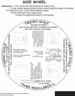 nano3.pdf