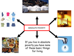 Social Inequality Revision