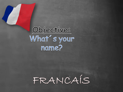 6 - What´s your name.pptx