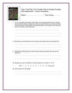 humpty_evaluation.doc