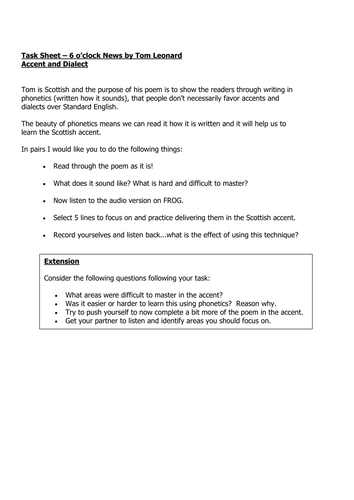 Math Worksheets First Grade Printable Word Edexcel Btec Acting Skills  Techniques Part  By Zobobs  Mole To Mole Ratio Worksheet Excel with Isotope Practice Worksheet Answers Edexcel Btec Acting Skills  Techniques Part  By Zobobs  Teaching  Resources  Tes Mixed Ionic Covalent Compound Naming Worksheet Pdf