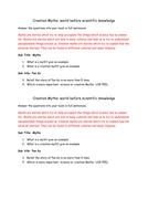 G&T worksheet.docx