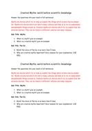 High Ability- Creation Myths.docx