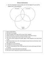 Lesson 5 Worksheet Venn.docx