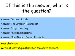 Ecosystem Services Lesson 4 Threats.ppt