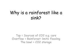 Ecosystem Services Lesson 3.pptx
