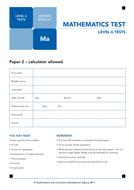 QCDA-11-5453_L6_maths_P2.pdf