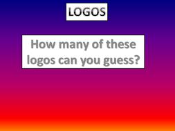 Oylmpic Logos