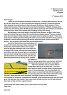Wind - Letter2.docx